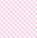 Pink Gingham - Scented Drawer Liners